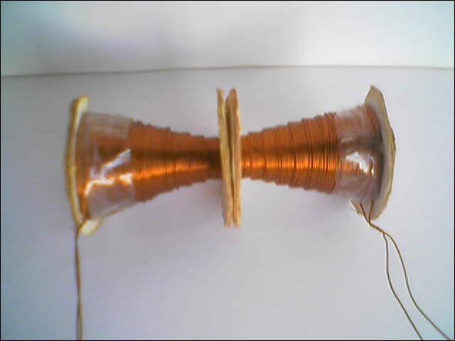 Магнитный генератор. Часть 1 - источники альтернативной энер.